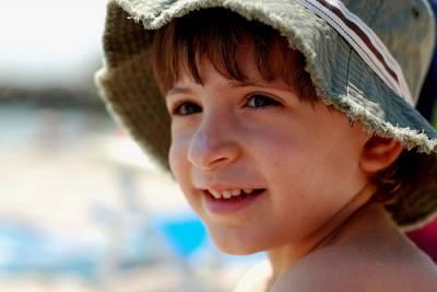 聰明挑選!6種防曬乳危險成分大剖析 健康達人網