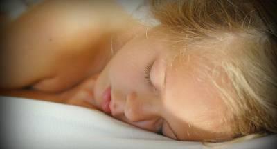 研究:睡眠時光線太亮 將導致肥胖 健康達人網