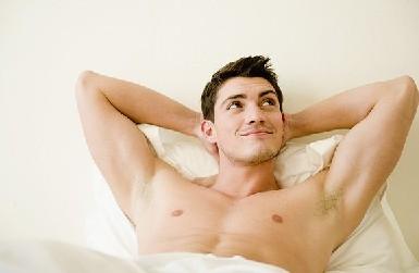 對症下藥!不同年齡層男人的『性』表現