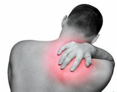 頸椎病不可怕,痛起來卻要人命!!太多人有這毛病,沒想到靠這一周2-3次這樣做就能好!!