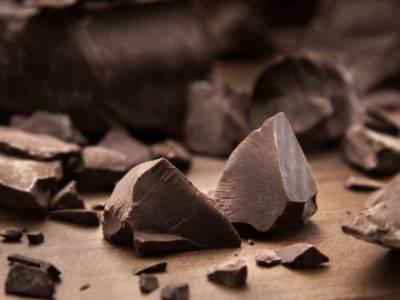 聽好了!黑巧克力的5個好處,能讓你活得更長壽!!