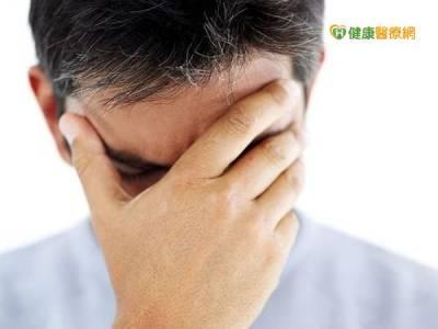 創傷後壓力症候群 最快半年才會消退