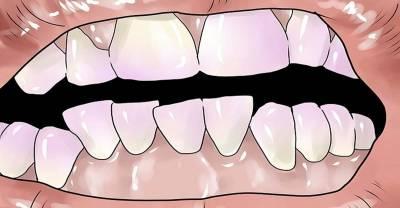 注意!刷牙前千萬別先沾水,更不要一起床就刷牙!原因會讓你非常震驚!