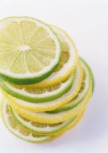 飲食減肥:醫生推薦六種蔬菜極速瘦身