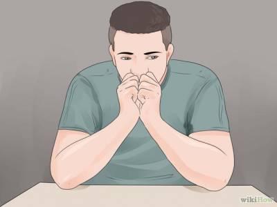 太好了,痔瘡終於有解了!教你三種方法自然消除,人人都能不再癢!只要這樣做...簡簡單單!