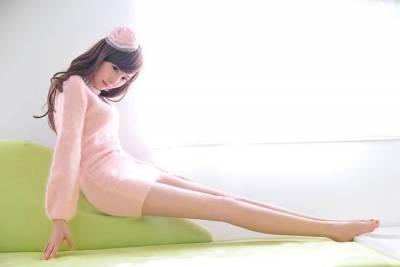 從女性腿部看出病症的問題!當它有涼氣時竟然是代表.....