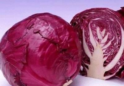 乳癌威脅遠離你 盤點:六大乳癌剋星食物