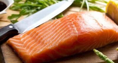 17個在國外被禁止食用的危險食品,你現在還敢把它吞下肚嗎?