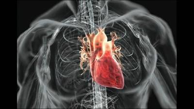 遭遇「心臟驟停」該如何處理!多數名人死於心臟病!這篇文你一定要備著用!