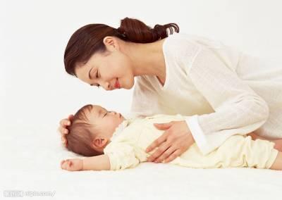 做月子時,遇到這些情況真尷尬!即將生產的媽咪們一定要看喔!可以提早預防