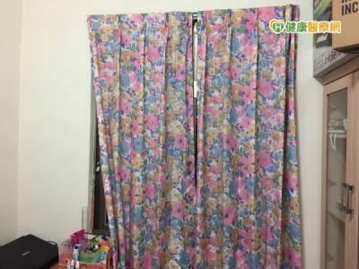 窗簾遮光隔熱 有環保嗎?
