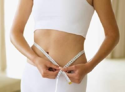 小腹突出的原因竟然在?!避免「小腹凸凸」,你必須要調整的8項生活習慣....減肥只是反效果?!