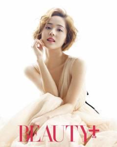 為何韓國女人比中國同齡女人看起來更年輕?變美的秘密竟然是...