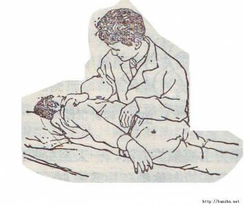 治療腰間盤突出症不花錢!最簡單的治療方式,太珍貴了!