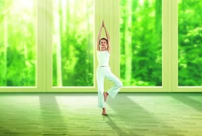 人體有驚奇自癒力,專家教你如何進行器官修復,更加健康長壽!