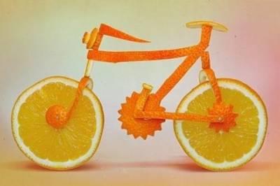 日本時下最流行的「檸檬減肥法」,讓妳美白減肥變身「小腰精」