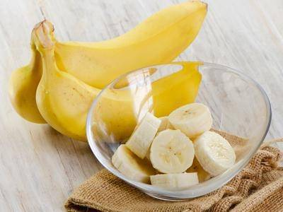 想不到早上吃「香蕉」竟然有一週暴瘦6公斤的吃法!太厲害了!