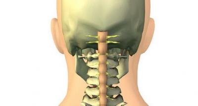 兩句話治好你的頸椎病!中醫博士的祖傳研究,簡單有效!(歡迎分享)