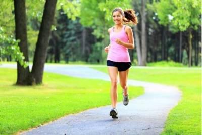抗老化絕招大公開!不說你不知道,原來這些正確的生活習慣能延緩老化!