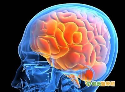 輕度腦外傷莫輕忽 近2成有後遺症