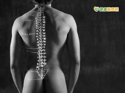 腰椎手術失敗 小心反引發背痛症候群
