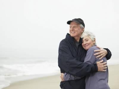 長壽的秘訣 各種讓你多活幾年的偏方