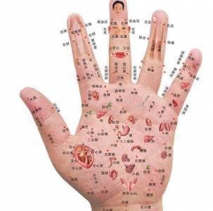 每天10分鐘按按小拇指!預防腫瘤殺死癌細胞,方法簡單有效!一定要分享給大家知道!