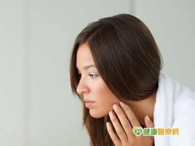何謂甲狀腺失調? 吃藥控制最安全