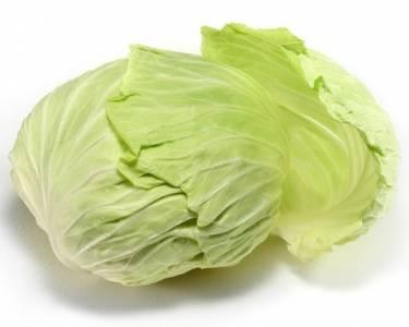 骨質疏鬆 吃三蔬 『洋蔥 茭白筍 高麗菜 』,蔬菜界三大抗骨鬆高手,一定要看!